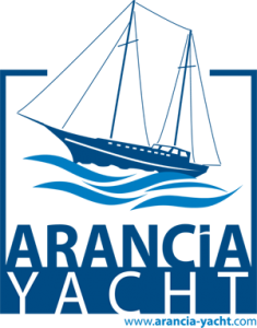 Arancia Bodrum Yat Kiralama, Mavi Yolculuk, Yunan Adaları Turu